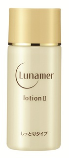 3 mini_lotion_copy(U+323C).jpg